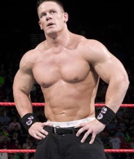 https://wweonlivehd.files.wordpress.com/2013/07/80643-john_cena.jpg